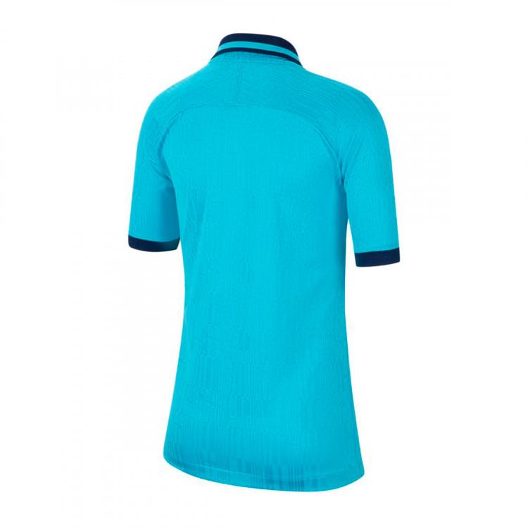 camiseta-nike-tottenham-hotspur-breathe-stadium-tercera-equipacion-2019-2020-nino-blue-fury-binary-blue-1.jpg