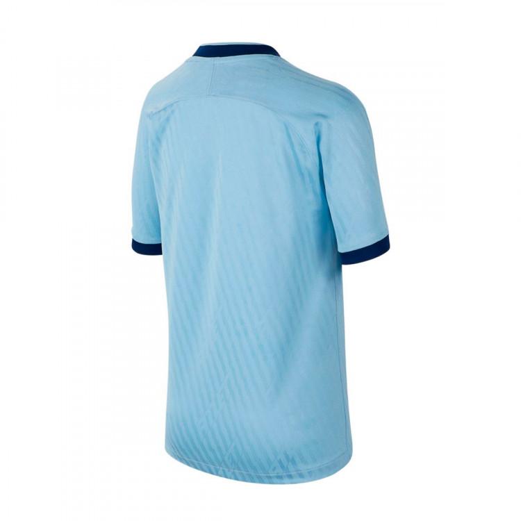 camiseta-nike-atletico-de-madrid-breathe-stadium-tercera-equipacion-2019-2020-nino-psychic-blue-blue-void-1.jpg