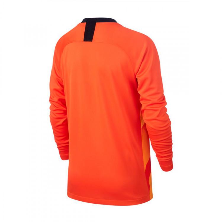 camiseta-nike-tottenham-hotspur-breathe-stadium-portero-2019-2020-nino-team-orange-black-1.jpg