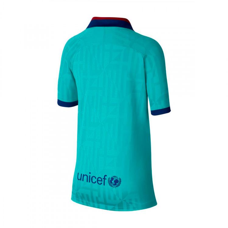 camiseta-nike-fc-barcelona-breathe-stadium-tercera-equipacion-2019-2020-nino-cabana-deep-royal-blue-1.jpg