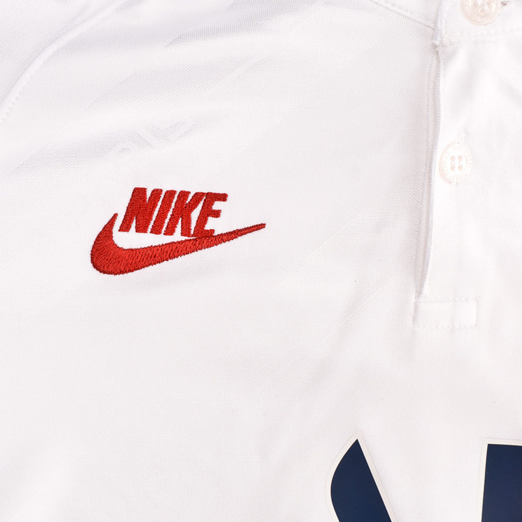 camiseta-nike-paris-saint-germain-breathe-stadium-tercera-equipacion-2019-2020-nino-white-university-red-3.jpg
