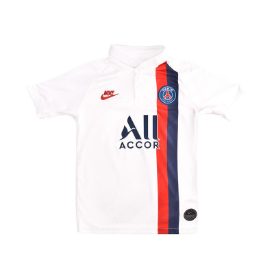 camiseta-nike-paris-saint-germain-breathe-stadium-tercera-equipacion-2019-2020-nino-white-university-red-0.jpg