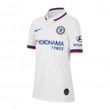 Chelsea FC Breathe Stadium Seconda maglia 2019-2020 Bambino