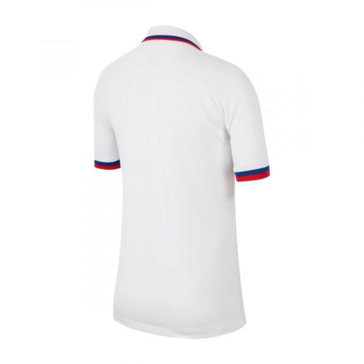 camiseta-nike-chelsea-fc-breathe-stadium-segunda-equipacion-2019-2020-nino-white-rush-blue-1.png