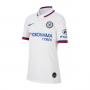 Chelsea FC Breathe Stadium Equipamento B 2019-2020 Criança