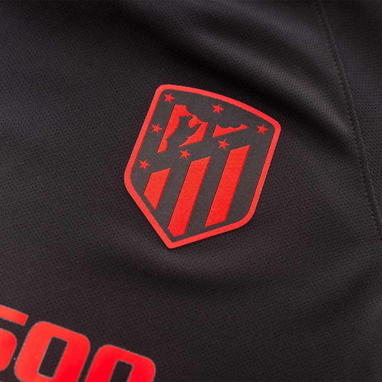 camiseta-nike-atletico-de-madrid-breathe-stadium-segunda-equipacion-2019-2020-nino-black-challenge-red-2.jpg