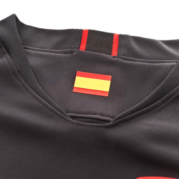 camiseta-nike-atletico-de-madrid-breathe-stadium-segunda-equipacion-2019-2020-nino-black-challenge-red-3.jpg