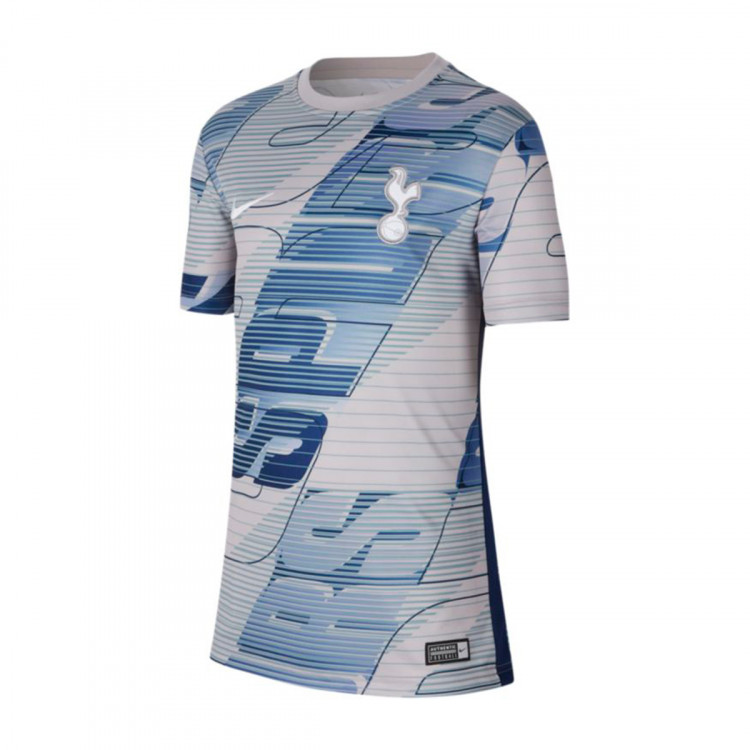 camiseta-nike-tottenham-hotspur-dry-2019-2020-nino-atmosphere-grey-binary-blue-white-0.jpg