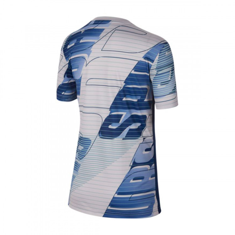camiseta-nike-tottenham-hotspur-dry-2019-2020-nino-atmosphere-grey-binary-blue-white-1.jpg