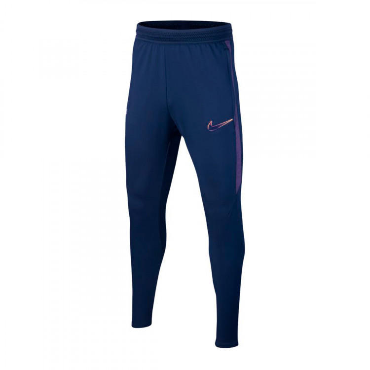 pantalon-largo-nike-tottenham-hotspur-dry-strike-2019-2020-nino-binary-blue-action-grape-0.jpg