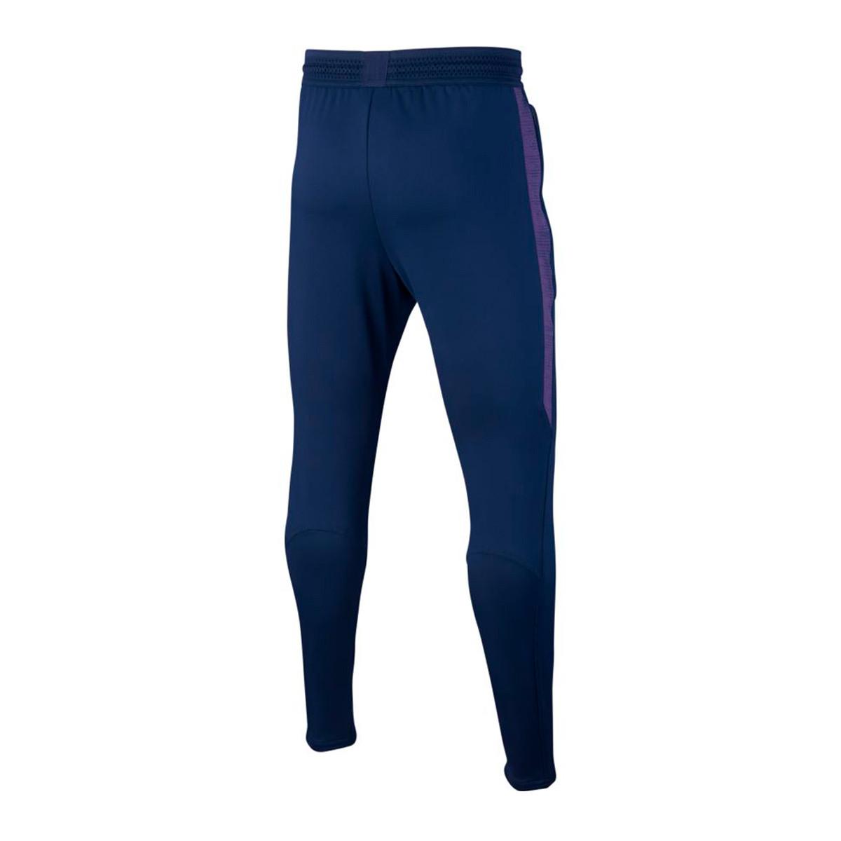 pantaloni nike 2019