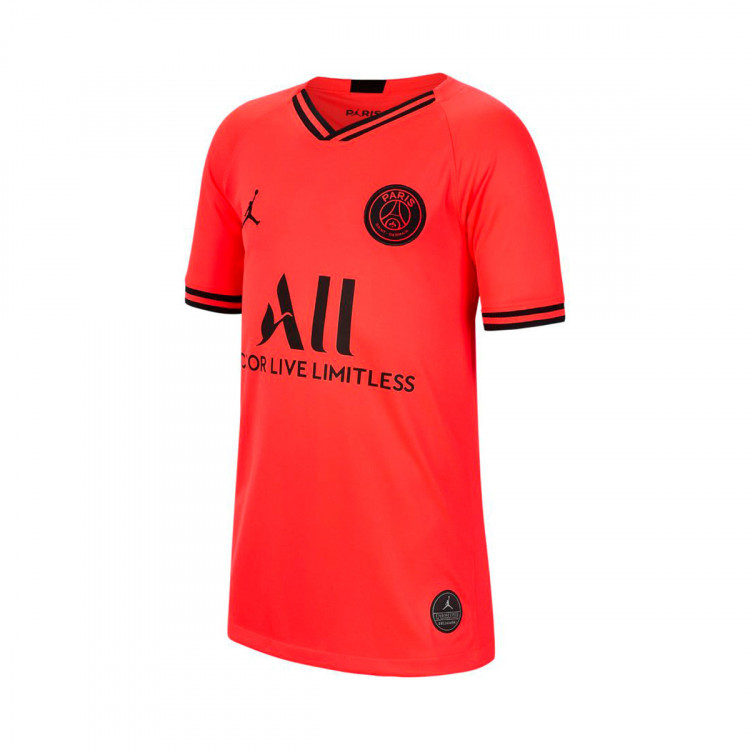 camiseta-nike-paris-saint-germain-breathe-stadium-segunda-equipacion-2019-2020-nino-infrared-black-0.jpg