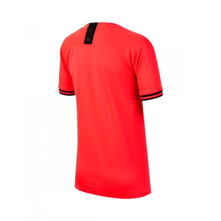 camiseta-nike-paris-saint-germain-breathe-stadium-segunda-equipacion-2019-2020-nino-infrared-black-1.jpg