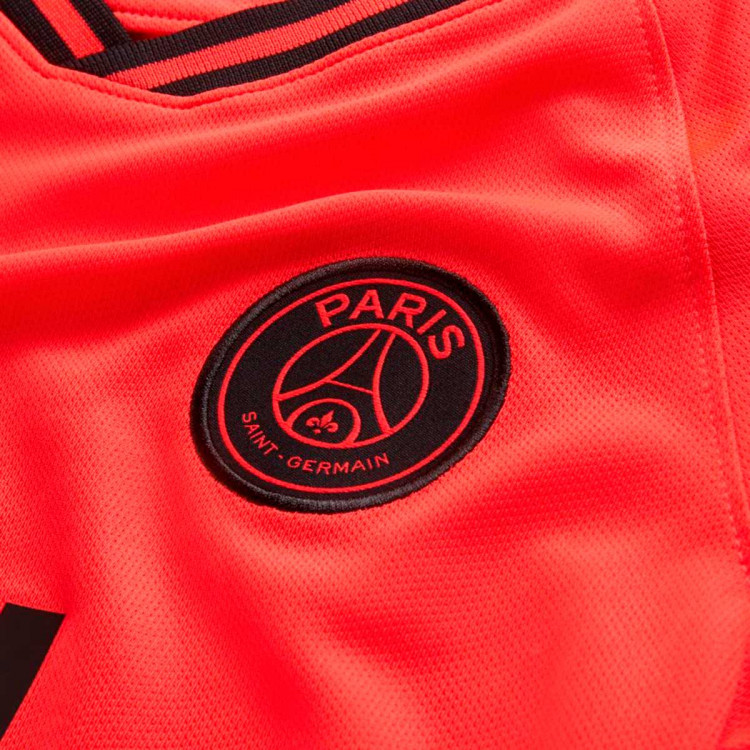 camiseta-nike-paris-saint-germain-breathe-stadium-segunda-equipacion-2019-2020-nino-infrared-black-2.jpg