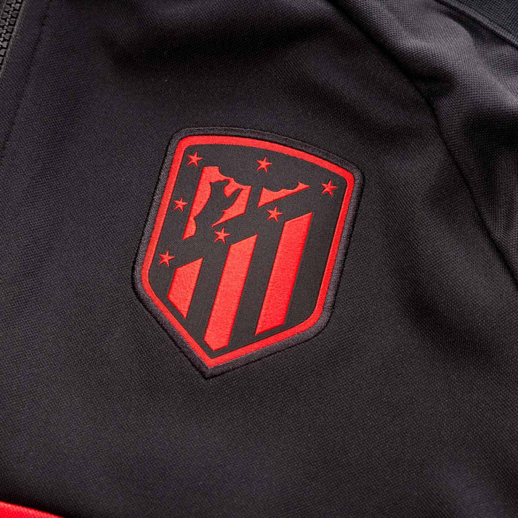 chaqueta-nike-atletico-de-madrid-i96-2019-2020-nino-black-white-challenge-red-1.jpg