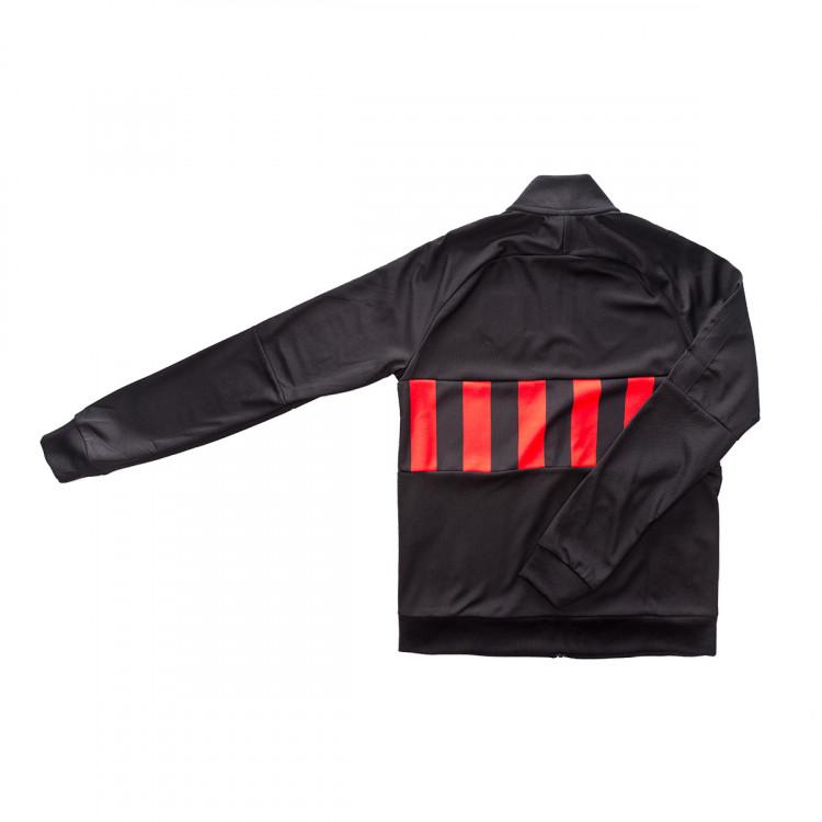 chaqueta-nike-atletico-de-madrid-i96-2019-2020-nino-black-white-challenge-red-2.jpg