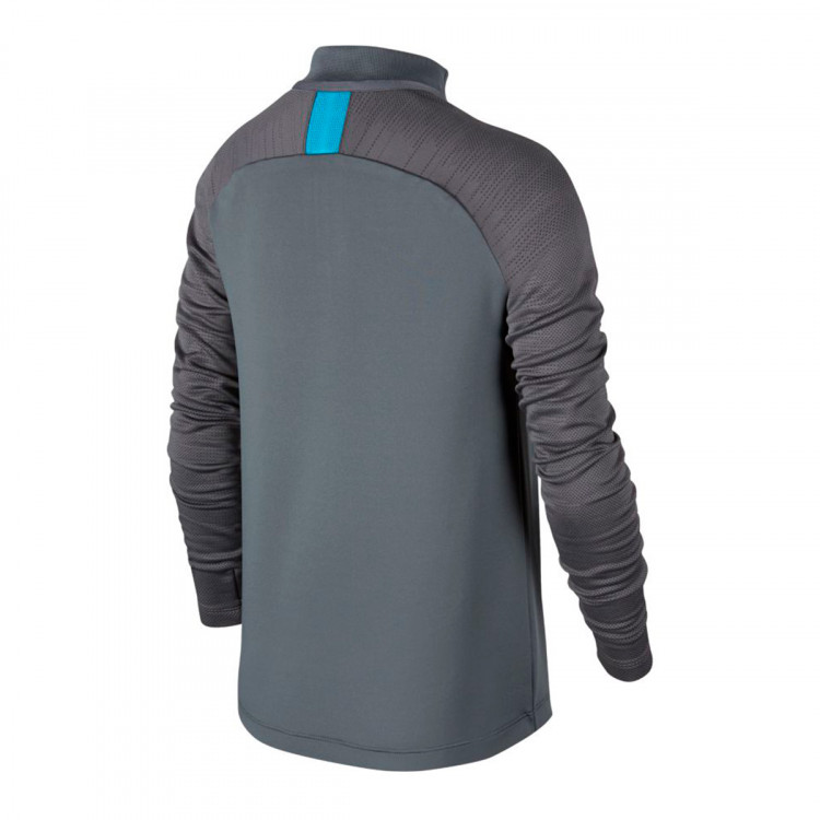 camiseta-nike-tottenham-hotspur-dry-strike-dril-2019-2020-nino-flint-grey-dark-grey-blue-fury-1.jpg