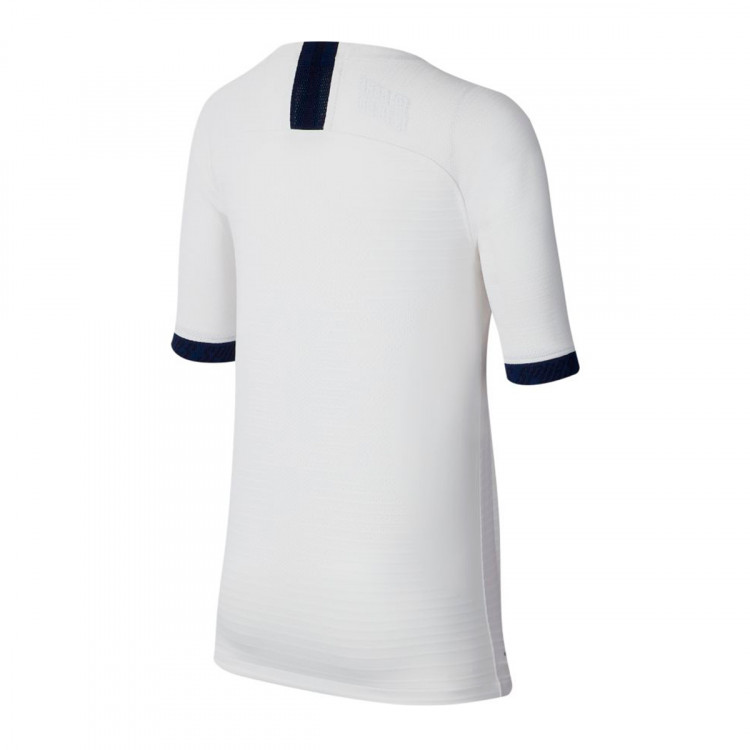 camiseta-nike-tottenham-hotspur-vapor-match-primera-equipacion-2019-2020-nino-white-binary-blue-1.jpg