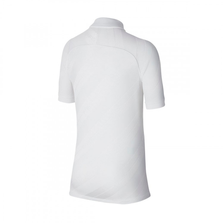 camiseta-nike-paris-saint-germain-vapor-match-tercera-equipacion-2019-2020-nino-white-university-red-1.jpg