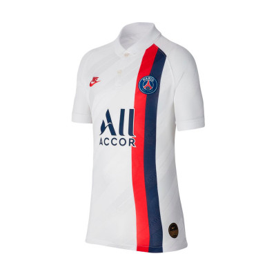 camiseta-nike-paris-saint-germain-vapor-match-tercera-equipacion-2019-2020-nino-white-university-red-0.jpg