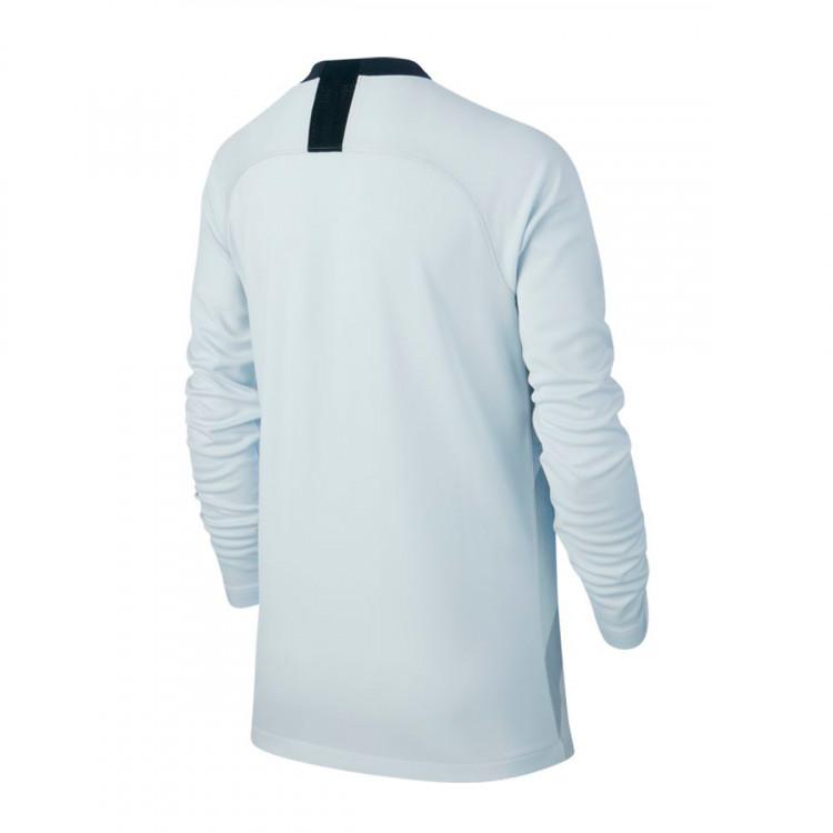 camiseta-nike-chelsea-fc-breathe-stadium-portero-2019-2020-nino-cl-pure-platinum-black-1.jpg