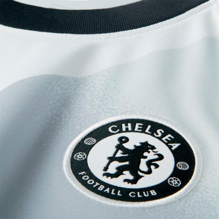 camiseta-nike-chelsea-fc-breathe-stadium-portero-2019-2020-nino-cl-pure-platinum-black-2.jpg