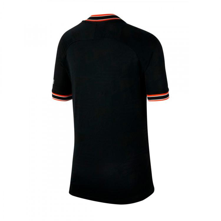 camiseta-nike-chelsea-fc-breathe-stadium-tercera-equipacion-2019-2020-nino-black-white-1.jpg