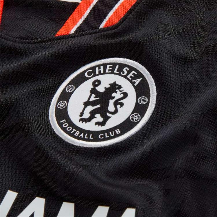 camiseta-nike-chelsea-fc-breathe-stadium-tercera-equipacion-2019-2020-nino-black-white-2.jpg