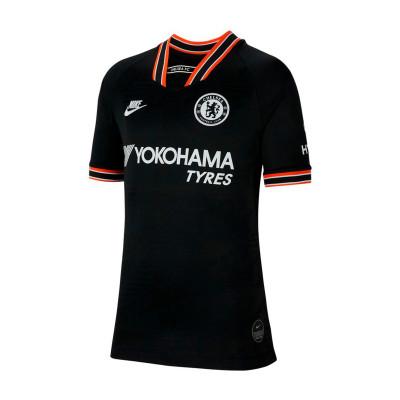 camiseta-nike-chelsea-fc-breathe-stadium-tercera-equipacion-2019-2020-nino-black-white-0.jpg