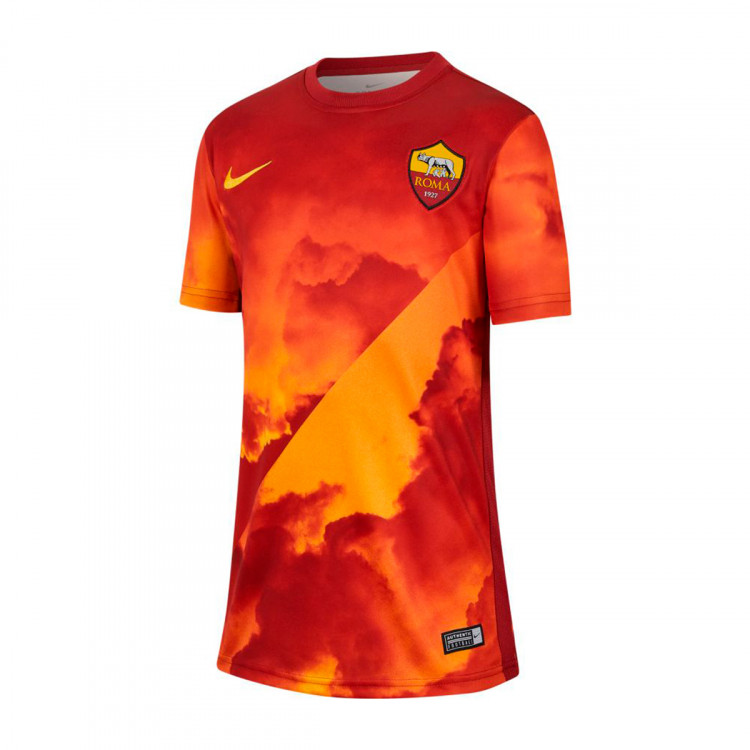 camiseta-nike-sl-roma-dry-2019-2020-nino-university-gold-0.jpg