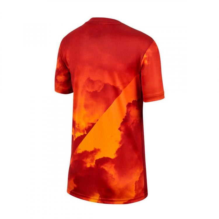 camiseta-nike-sl-roma-dry-2019-2020-nino-university-gold-1.jpg