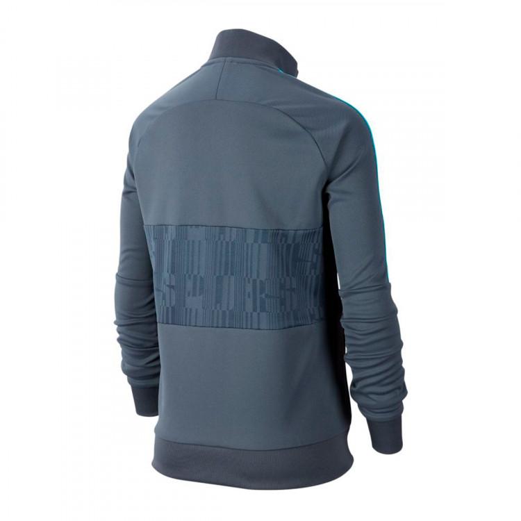 chaqueta-nike-tottenham-hotspur-i96-2019-2020-nino-flint-grey-blue-fury-1.jpg
