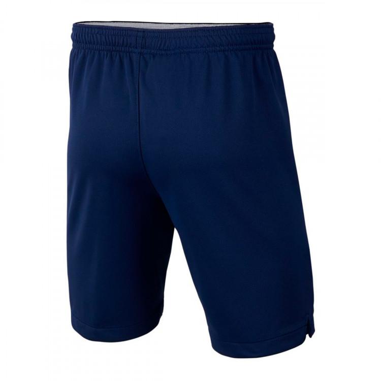 pantalon-corto-nike-tottenham-hotspur-breathe-stadium-primerasegunda-equipacion-2019-2020-nino-binary-blue-white-1.jpg