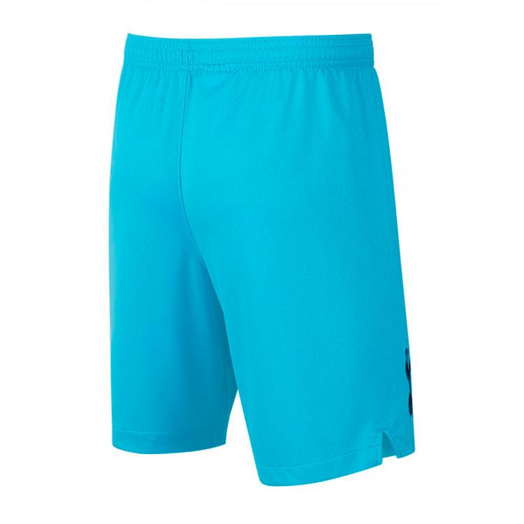 pantalon-corto-nike-tottenham-hotspur-breathe-stadium-tercera-equipacion-2019-2020-nino-blue-fury-binary-blue-1.jpg