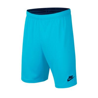 pantalon-corto-nike-tottenham-hotspur-breathe-stadium-tercera-equipacion-2019-2020-nino-blue-fury-binary-blue-0.jpg