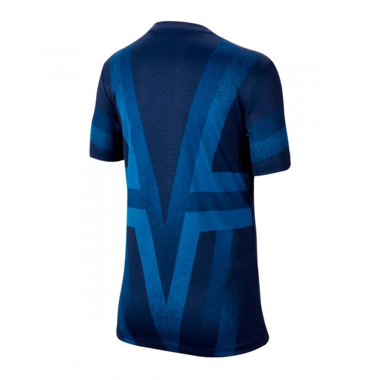 camiseta-nike-tottenham-hotspur-dry-2019-2020-ninovcl-binary-blue-team-royal-blue-fury-1.jpg