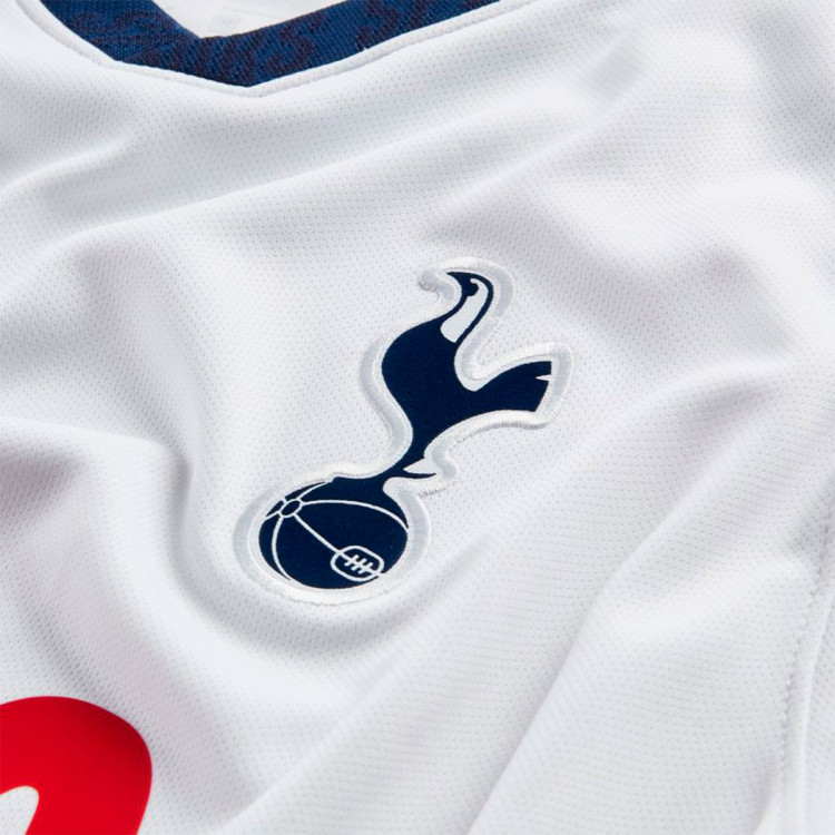 camiseta-nike-tottenham-hotspur-breathe-stadium-primera-equipacion-2019-2020-nino-white-binary-blue-2.jpg