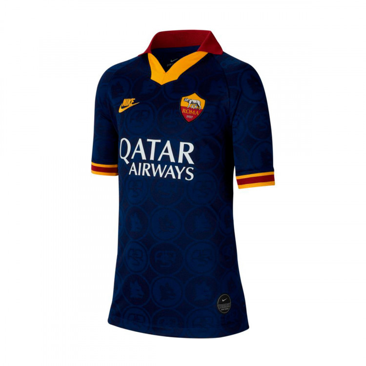camiseta-nike-sl-roma-breathe-stadium-tercera-equipacion-2019-2020-nino-blue-void-university-gold-0.jpg