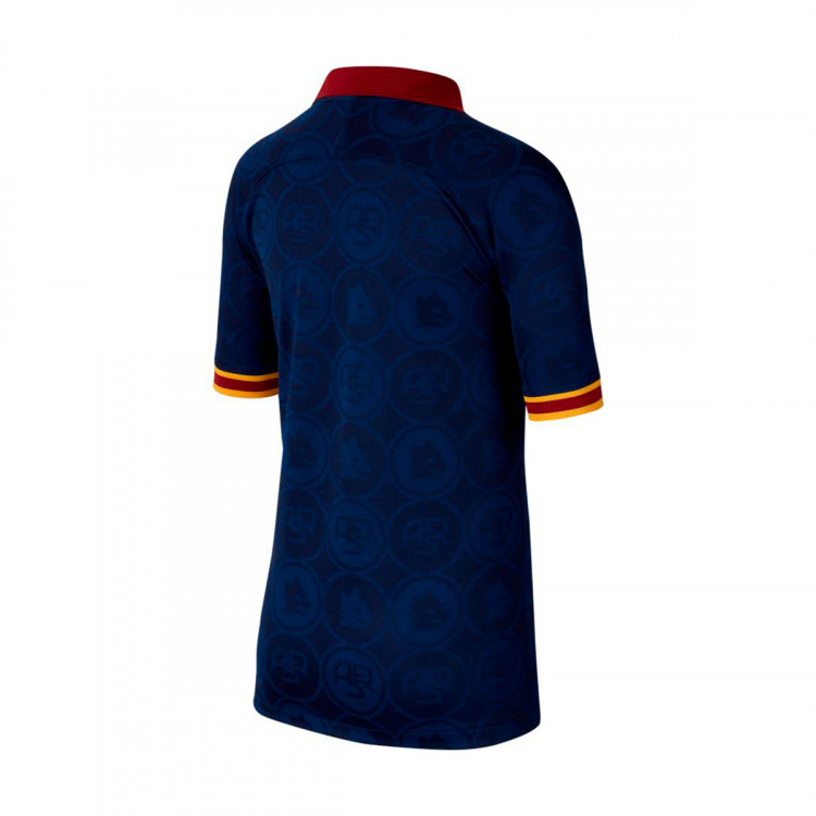 camiseta-nike-sl-roma-breathe-stadium-tercera-equipacion-2019-2020-nino-blue-void-university-gold-1.jpg