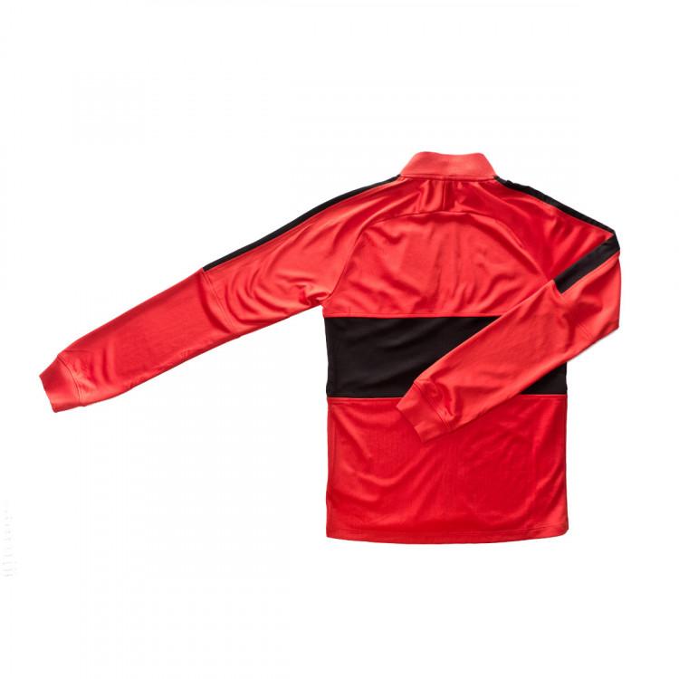 chandal-nike-atletico-de-madrid-dry-strike-2019-2020-nino-challenge-red-black-1.jpg