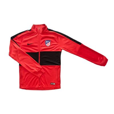 chandal-nike-atletico-de-madrid-dry-strike-2019-2020-nino-challenge-red-black-0.jpg
