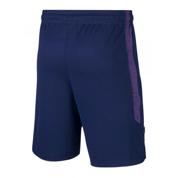 pantalon-corto-nike-tottenham-hotspur-dry-strike-2019-2020-nino-binary-blue-action-grape-1.jpg