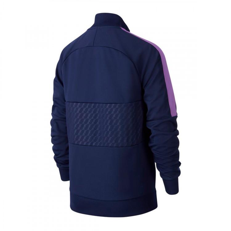 chaqueta-nike-tottenham-hotspur-i96-2019-2020-nino-binary-blue-1.jpg