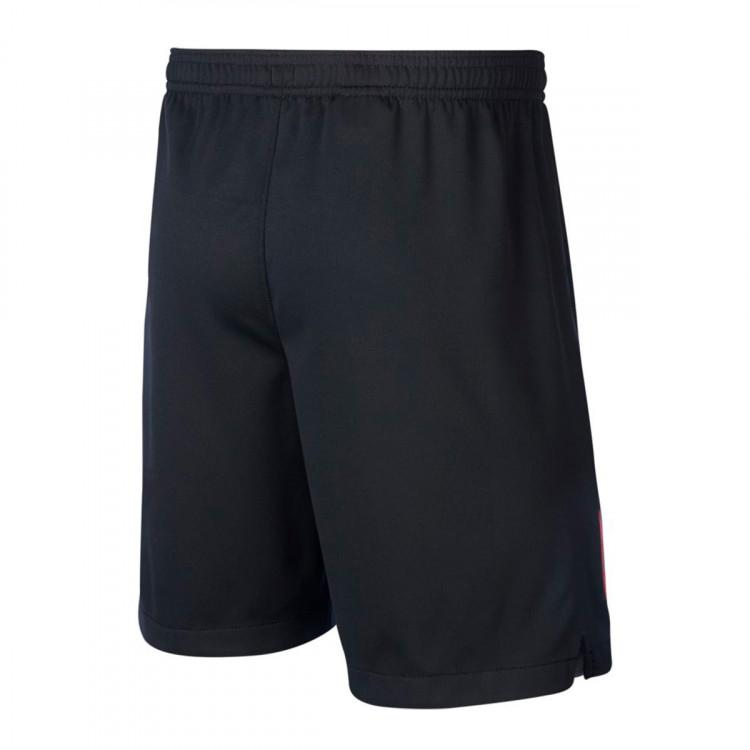 pantalon-corto-nike-atletico-de-madrid-breathe-stadium-segunda-equipacion-2019-2020-nino-black-challenge-red-1.jpg