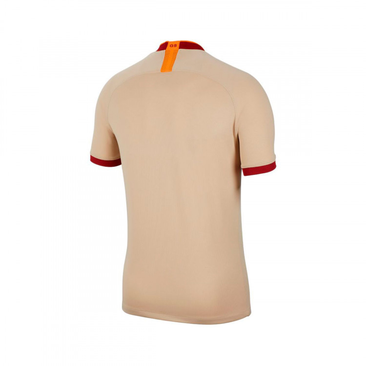 camiseta-nike-galatasaray-sk-breathe-stadium-segunda-equipacion-2019-2020-nino-desert-ore-pepper-red-1.jpg