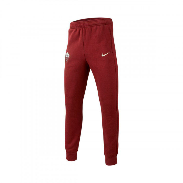 pantalon-largo-nike-sl-roma-gfa-2019-2020-nino-dark-team-red-light-cream-0.jpg