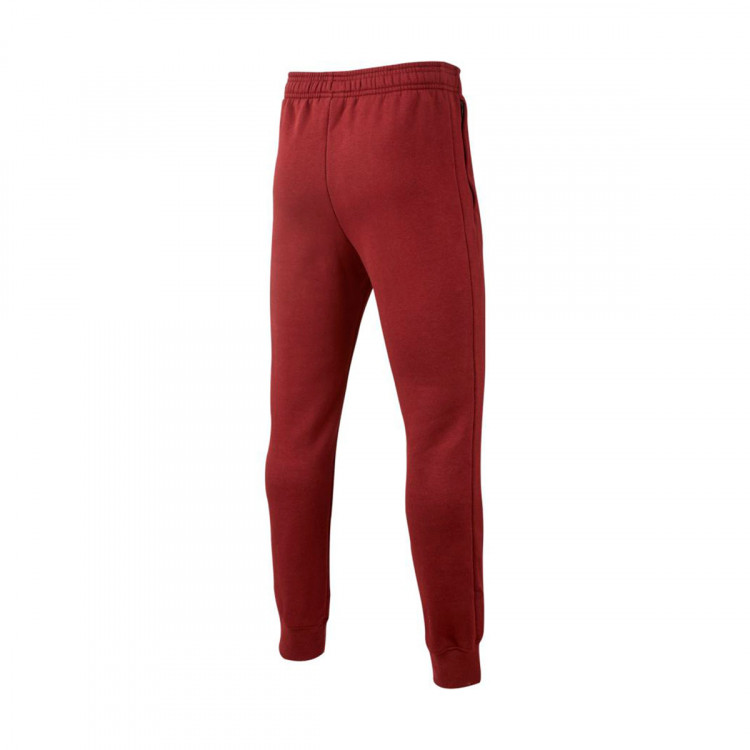 pantalon-largo-nike-sl-roma-gfa-2019-2020-nino-dark-team-red-light-cream-1.jpg