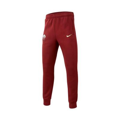 pantalon-largo-nike-sl-roma-gfa-2019-2020-nino-dark-team-red-light-cream-0.jpg