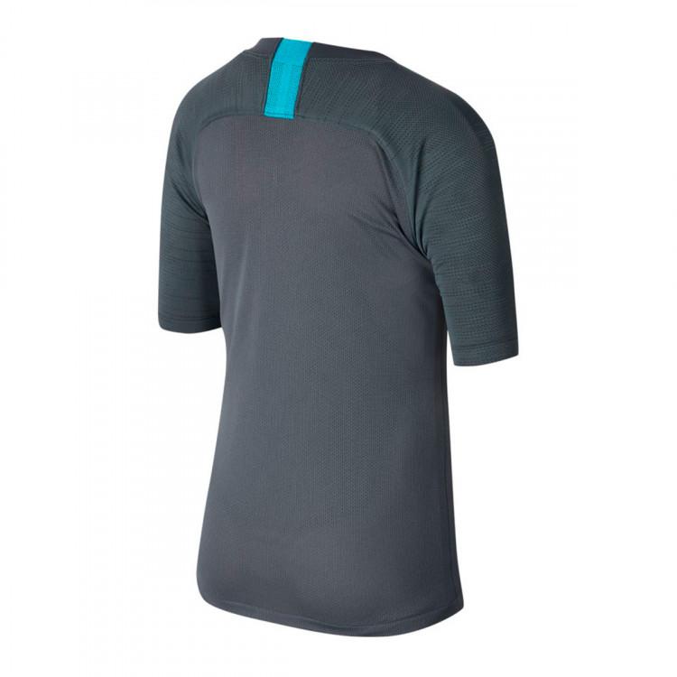 camiseta-nike-tottenham-hotspur-breathe-strike-2019-2020-nino-flint-grey-dark-grey-blue-fury-1.jpg