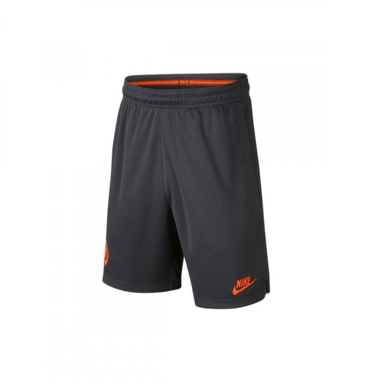 pantalon-corto-nike-chelsea-fc-dry-strike-2019-2020-nino-anthracite-black-rush-orange-0.jpg